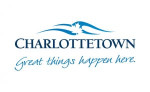 City of Charlottetown logo