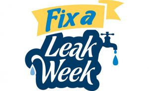 Fix-a-Leak-Week-logo